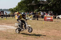 (Aithal's) Tags: canon eos rally biker dirtbike canoneos wheeling xsi motorcyclerally mangalore vroooom murali activa 450d canon450d aithal 1855is motorally canonrebelxsi rebelxsi canon1855mmis canondigitalrebelxsi aithals riversiderally dirtbikerally mangaloredirtbikerally dirttrackrally riversidedirtbikerally