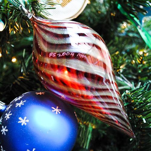 2010 12 22 Christmas-4