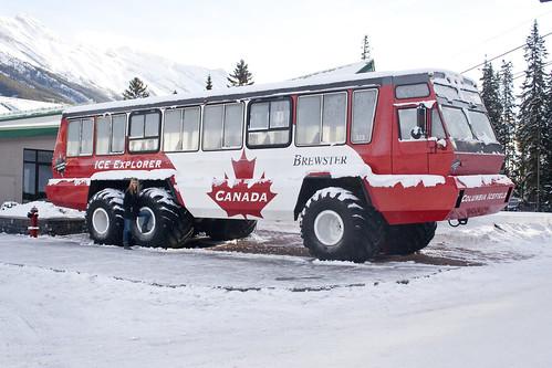 Banff_pic1 12-04-2010