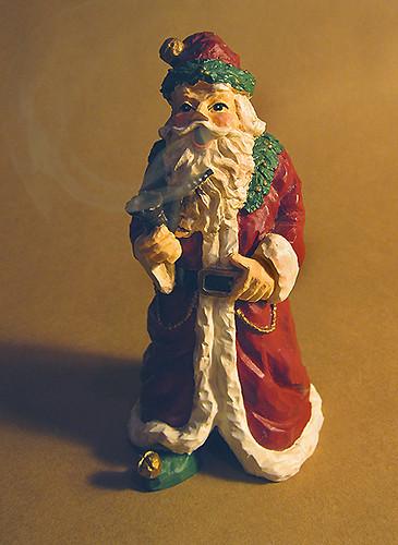 Santa2010