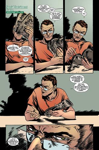 Osborn #2 preview (1)