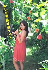 篠崎愛の壁紙プレビュー