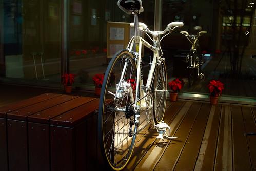 uracchi's_bike。