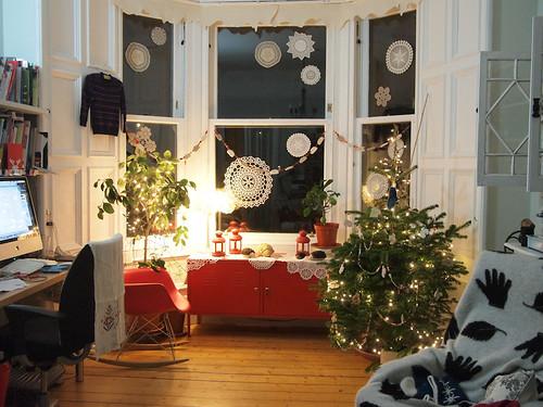 festive-5