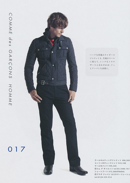 Martin Cannavo5093(CARRY AW2010-11)