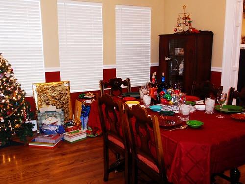 Christmas 2010 blog4