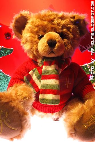2010新光三越聖誕節_4332