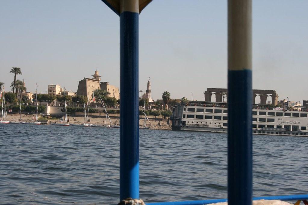 The Nile 04