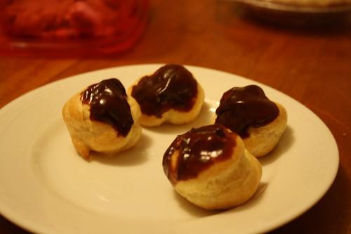 cream puffs-7