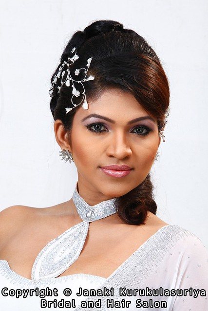 haircuts for in 40s sri lankan hairstyles sri lanka hairstyles 5209