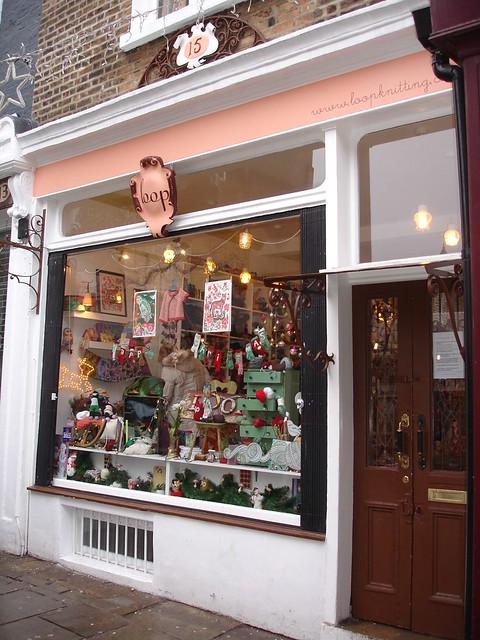 London Dec 2010 001