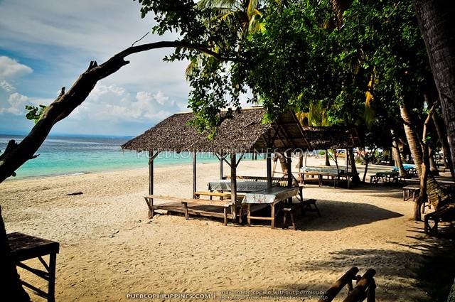Babu Santa Beach - Talikud Island - Samal City 10-10 (654)