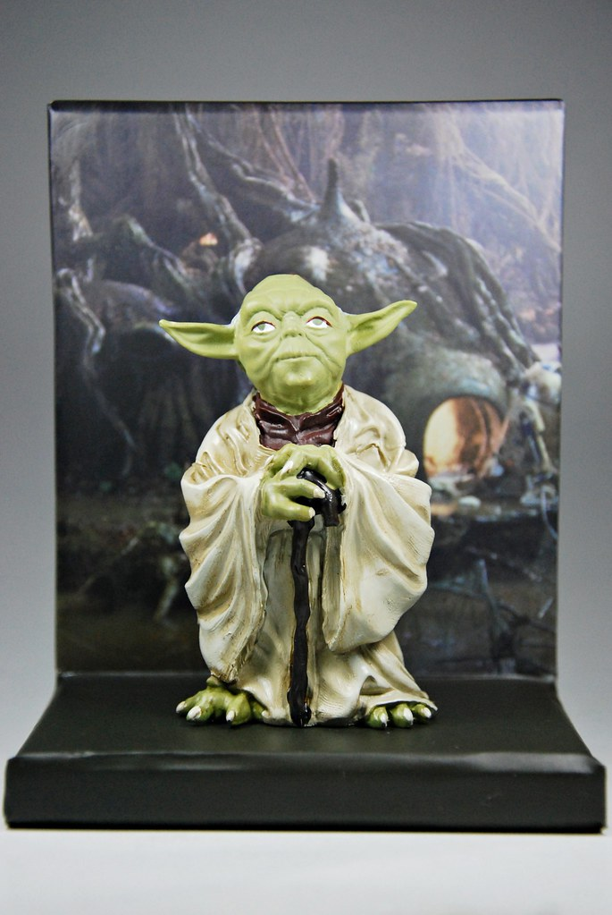The Worlds Best Photos Of Quotes And Yoda Flickr Hive Mind