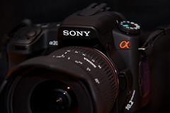 30 December 2010 (Po Annerfeldt) Tags: camera kamera sigma2870mmf28 project365 365days sonya200 sonya850 30december2010