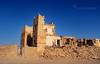بيت سيدوف العمري (TaLiB_BAF) Tags: old house ruins ruin oman salalah بيت البيت dhofar عمان mirbat القديم قديم صلالة صلاله ظفار أطلال marbat مرباط