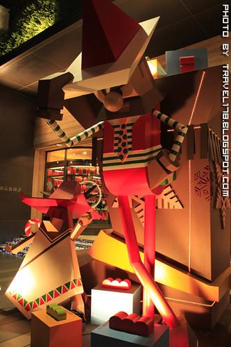 2010勤美天地聖誕村_4432