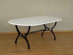 Dining10_80140 (Custom) (Stratos Koutsos) Tags: dinner table lunch diningroom