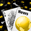 bwin Poker Blog Newsletter