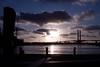 before it set.jpg (scott_aus) Tags: sunset canon melbourne docklands usm f28 ef 2470 50d sunsetssunrises canonef2470f28lusm canon50d melbcompjan2011