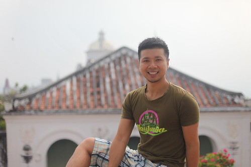 Phra Nakhon Kriri