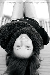 (Verygio' Photography ⚓) Tags: smile canon veronica sorriso sery atestaingiù verygio