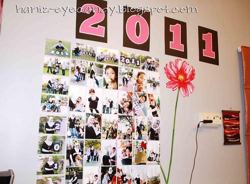 2011_deco01