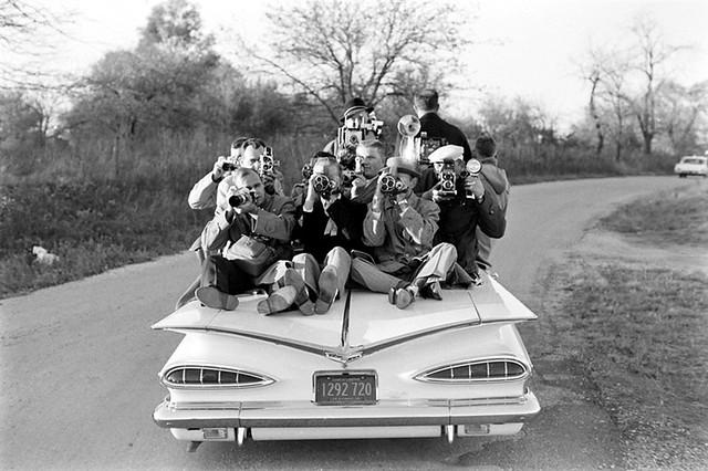 1960 photogs