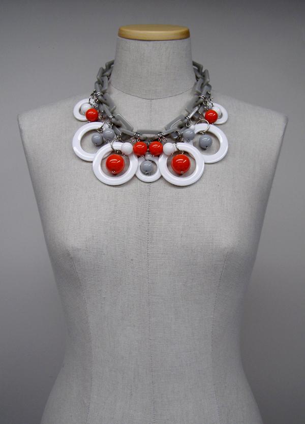 a_s_proto by anu samarüütel berry necklace 10