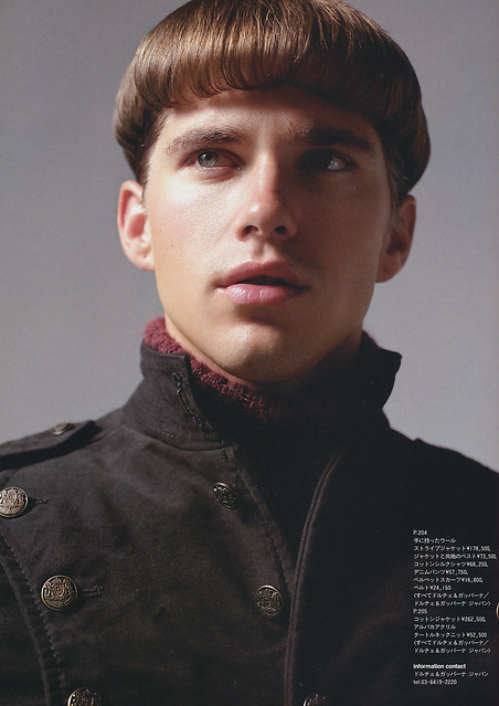 Travis Davenport5061(Esquire2007_01)