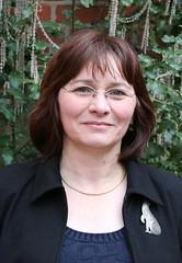 Alison Pearn
