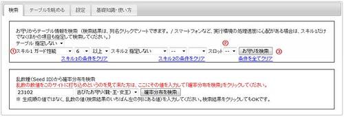MHP3_oma01