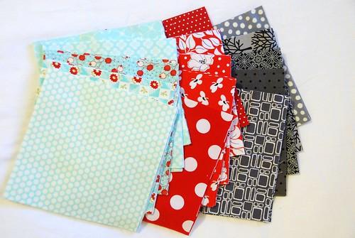 SSweek1 fabric-1