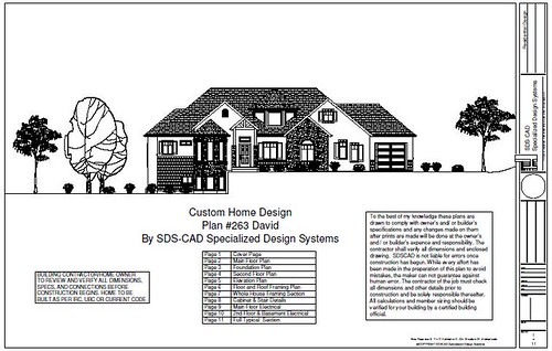 Home Designs FREE » Blog Archive » BLUEPRINTS FREE CUSTOM HOME PLANS