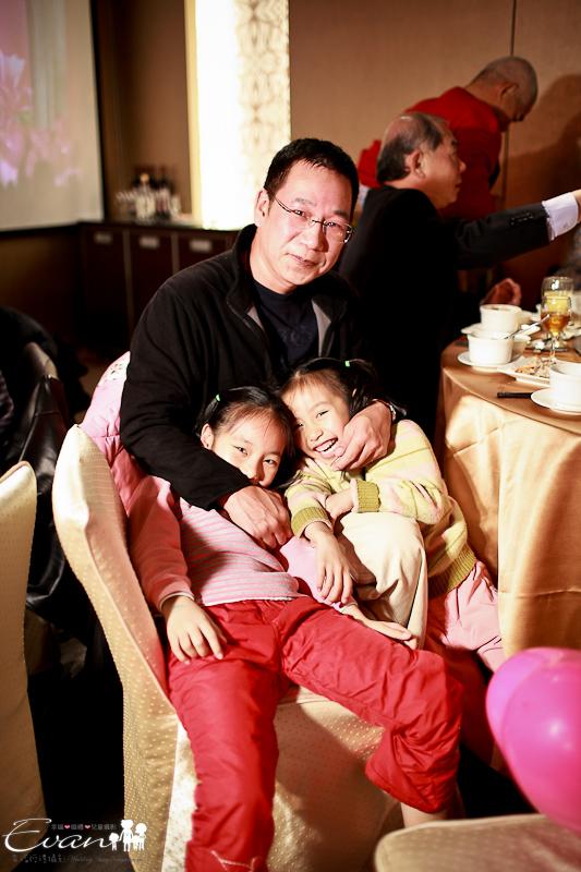 [婚禮攝影]李豪&婉鈴 晚宴紀錄_086