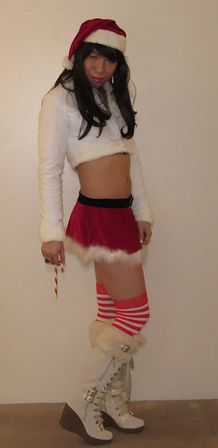 Christmas 2010 B