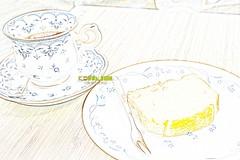 磅蛋糕-02