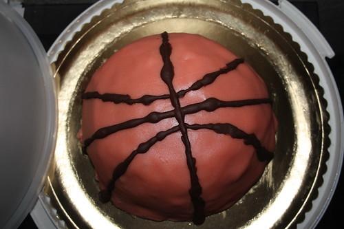basketcake