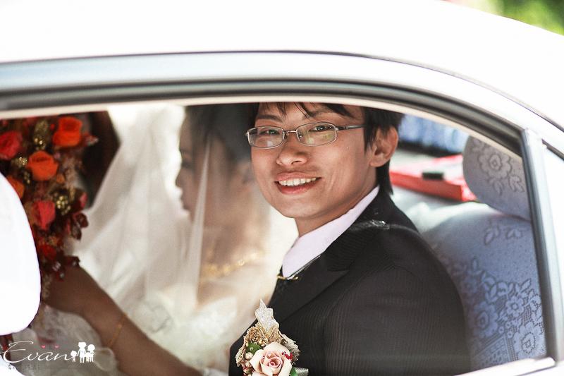 [婚禮攝影]哲銘&玫婷 婚禮全紀錄_217