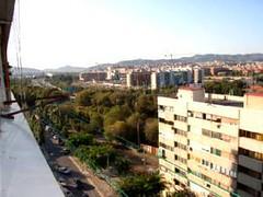 venta piso en Barcelona por solo 102.000 euros (interinmobiliarias) Tags: barcelona de la mina sant adri comprar pisos bess