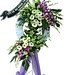 Điện Hoa Việt Nam chuyên cung cấp hoa tươi, hoa cuoi, điện hoa và quà tặng trong nước và quốc tế, hoa tươi văn phòng, hoa khai trương, hoa chúc mừng, hoa sinh nhật, hoa đám cưới, hoa chia buồn (hoa tang), dịch vụ đặt hoa qua mạng, hoa tuoi online