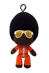 Official-LBP_Marvin-the-Afro-Sackboy_Keyring