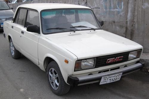 UsedCars-3