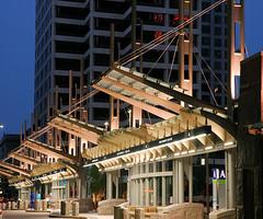 Governement Square2 (MSA architects) Tags: ohio architecture cincinnati architect msa fairborn michaelschuster governemntsquare
