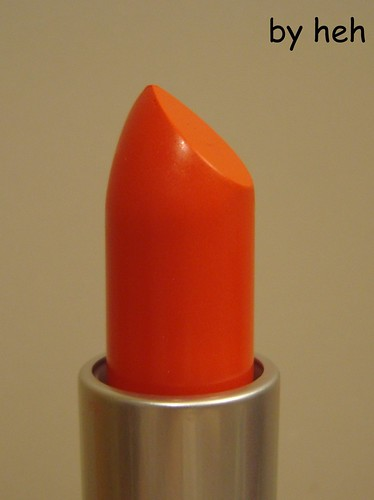 neon orange4