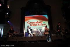Jimmu - HardRock Cafe Senandung Untuk Negeri 14 Nov 2010_1 (jimmuband) Tags: jimmu alexkuple jimmuband
