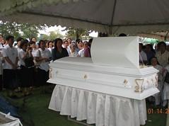 cvf_funeral_1b_(122)