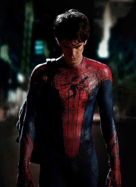 SPIDERMAN-FIRST-LOOK