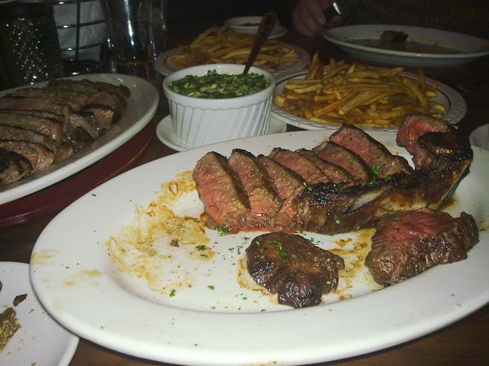 food (40 of 46)