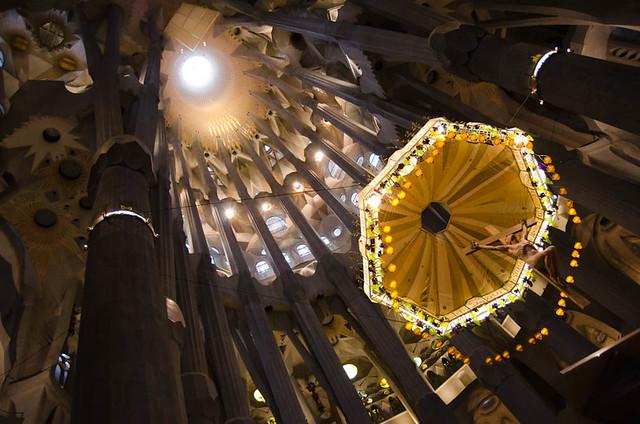 Sagrada Familia_4991.jpg