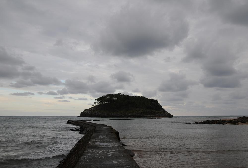 Lekeitio, Vasco